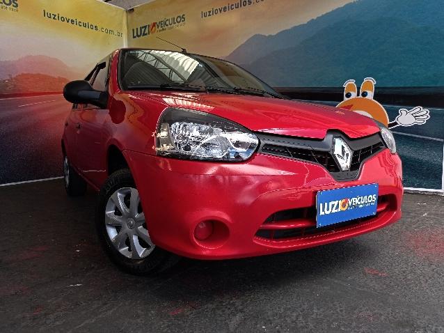 CLIO HATCH