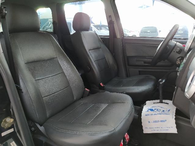 Ford Ecosport 2.0 Xlt 16v Flex 4p Automatico