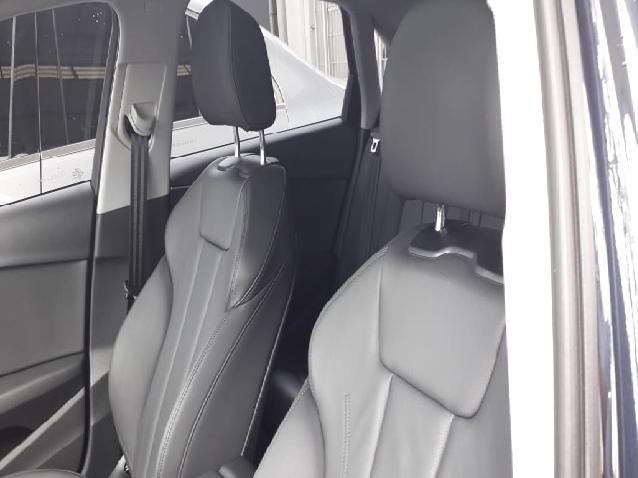 Audi A4 2.0 20v Tb Fsi Multitr.