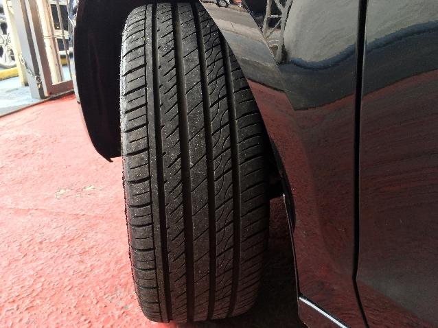 Volkswagen JETTA 2.0 350 TSI GASOLINA GLI DSG